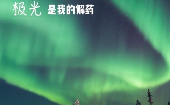 """穷游网联手多地旅游局启动""""对世界上瘾""""目的地整合营销"""