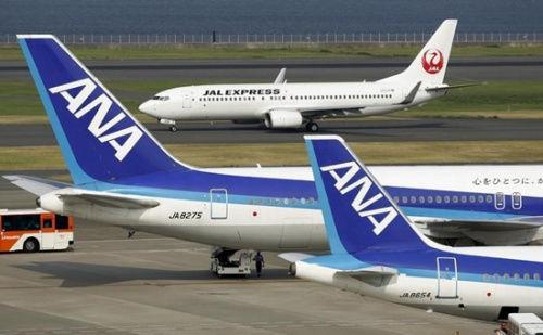 品牌升级半月,飞猪迎来五星海外航司全日航空入驻