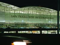 旧金山国际机场DFS免税店正式开通支付宝功能