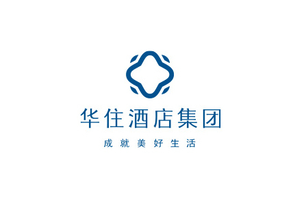 华住Q3净营收17.74亿 净利增31.4%