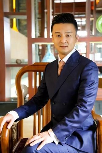 三亚福朋喜来登酒店任命李渔先生为酒店总经理