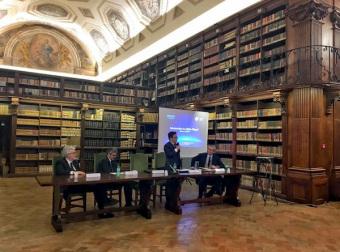 2016年服务2800万人次海外游,飞猪开年又与意大利政府合作