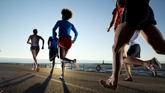 OTA江湖:脱鞋党,你们并没走远,归来仍是少年