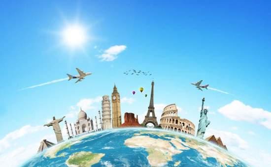 """成旅行社""""克星"""" 游客卧底式打假是否合规引争议"""