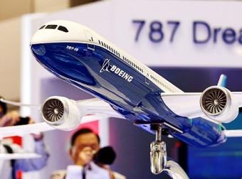 """""""复苏""""中的马航买了16架波音飞机 未来还要加大中国市场投入"""