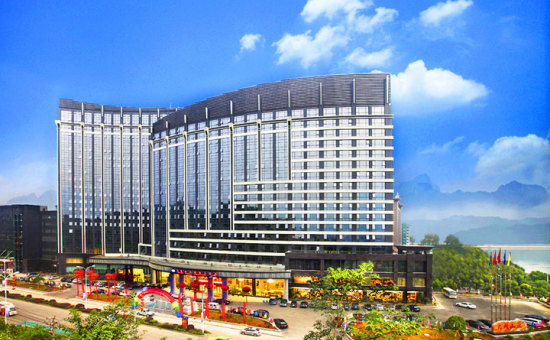 TravelClick称,今年GDS系统的酒店预订量将创历史新高