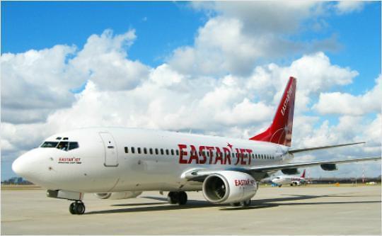 韩国航空公司着手重启中国航线 预计明年1月恢复正常