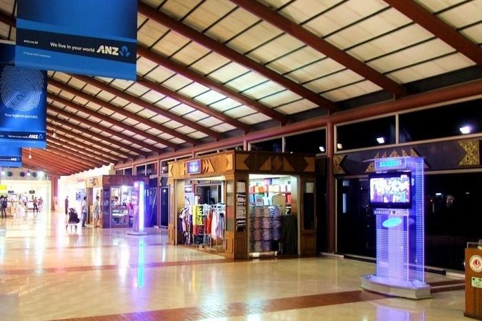 安检多10分钟旅客消费就少30% 机场走廊设计充满买买买的套路