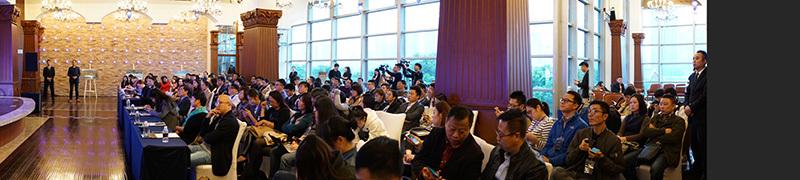 硕风旅行推出2018航季新品 打造中国游客专属的多瑙河游轮之旅