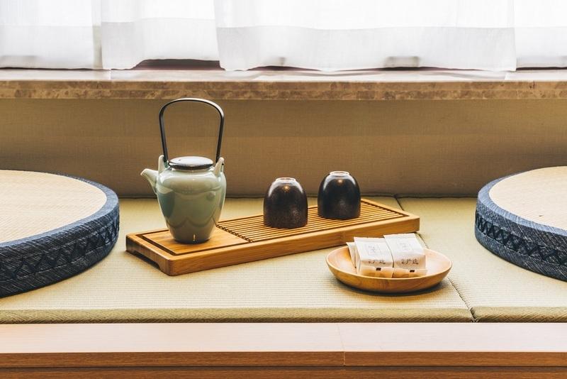 亚朵酒店王海军:中端酒店是今天中国酒店业最后一个结构性机会