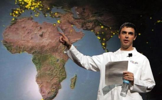 谷歌被指责妨碍在线旅游业竞争 回应称为了防止游客被骗