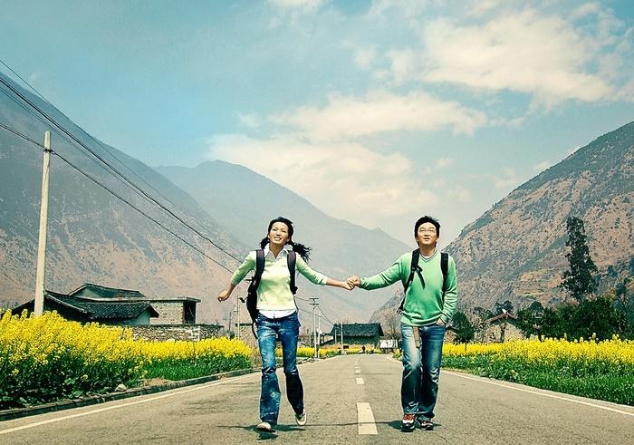 全球近57%的旅行者从未购过旅游保险,动态旅行保险系统能让游客掏钱?
