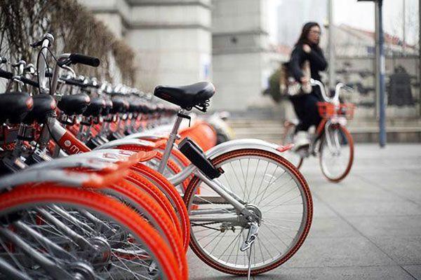 共享单车寒冬:从租金生意到流量附庸 还是好生意吗