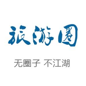 jingfengying