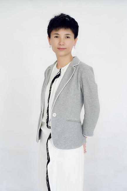 华住CEO张敏再度入选福布斯2018中国最杰出商界女性