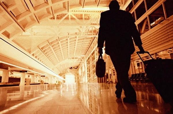 科技巨头想在商旅领域打场快仗 业内人士:没有数年不会有结果