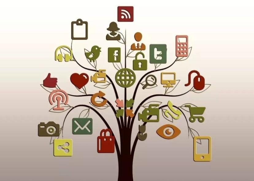 旅游产品决策周期长,如何改善营销业绩?