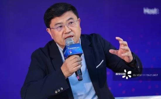 途牛副总裁王树柏:变现剩余心智流量价值 解决广告播种到品牌收获难题