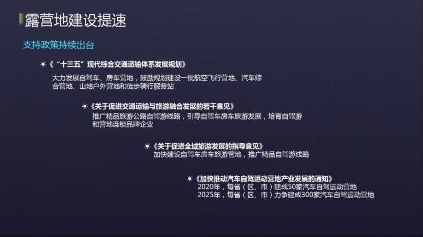 《中国西部自驾旅游发展报告2018》出炉