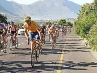 全民健身热推动体育旅游快速增长
