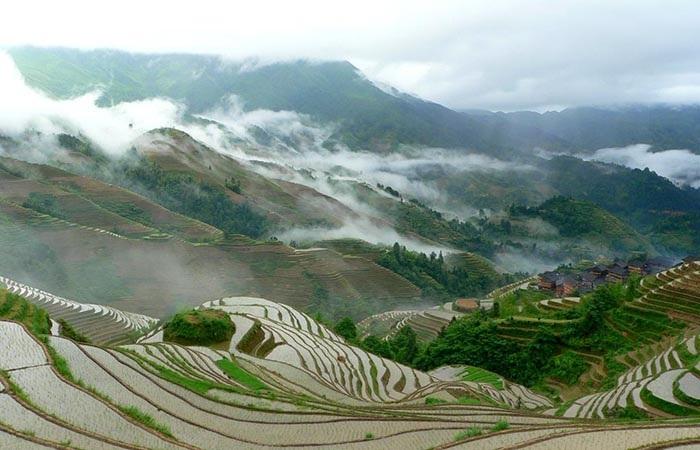 云南每个世居少数民族都将建特色小镇
