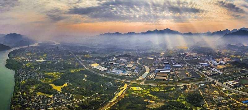 张辉:八个方面重新认识全域旅游(二)