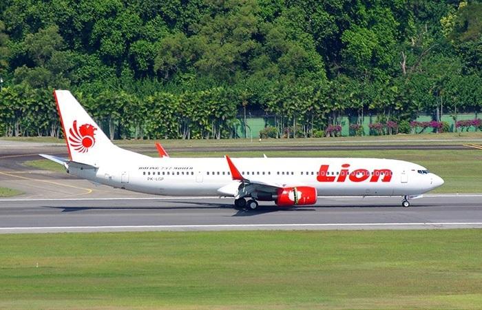 """印尼狮子航空失事客机""""黑匣子""""部分数据读出"""