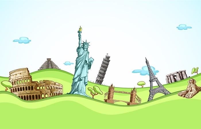 COTRI数据显示:2018年中国过境人数有望破1.6亿人次
