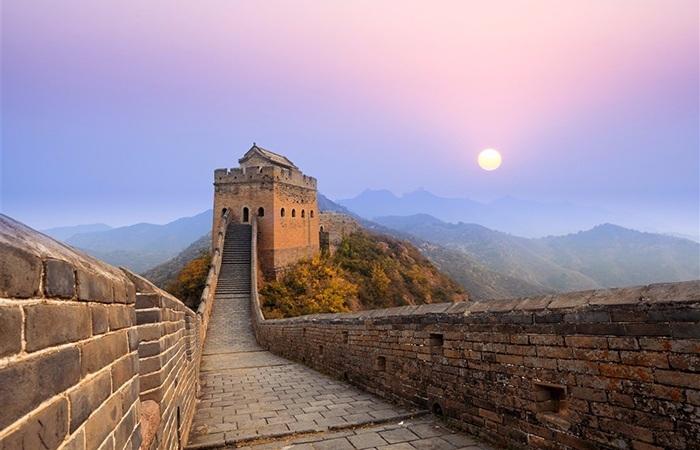 北京拟放开外商独资经营出境游