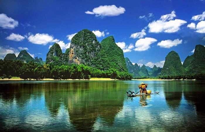 不良资产难甩 桂林旅游新业务受拖累