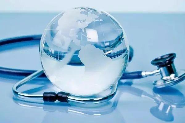 起底海外医疗旅游诈骗产业链