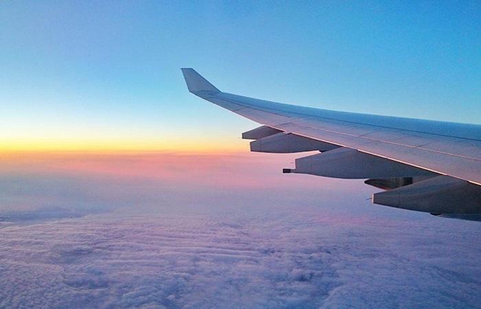 机票退改签新政落地难:多航空公司仍只退机建燃油费