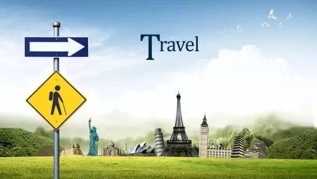 机遇还是挑战?2019年旅游业将迎来五大变化