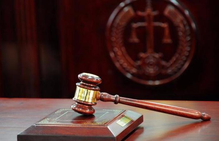 布拉旅行案开庭:涉及1.6万名受害者,涉案金额1.56亿