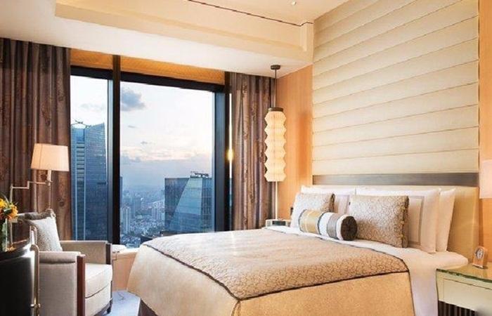 """酒店卫生门""""上海7家涉事酒店被罚"""