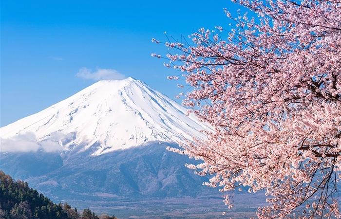 日本下周起征收1000日元离境税,网友:游客已消费,为何还要再缴旅游税?