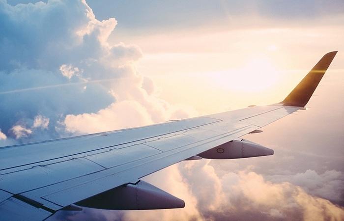 仨月数据不达标,民航局暂停受理首都机场新增航线申请