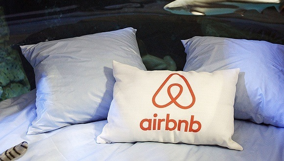 IPO在即,Airbnb有望加速进军出行板块,但前方厮杀激烈