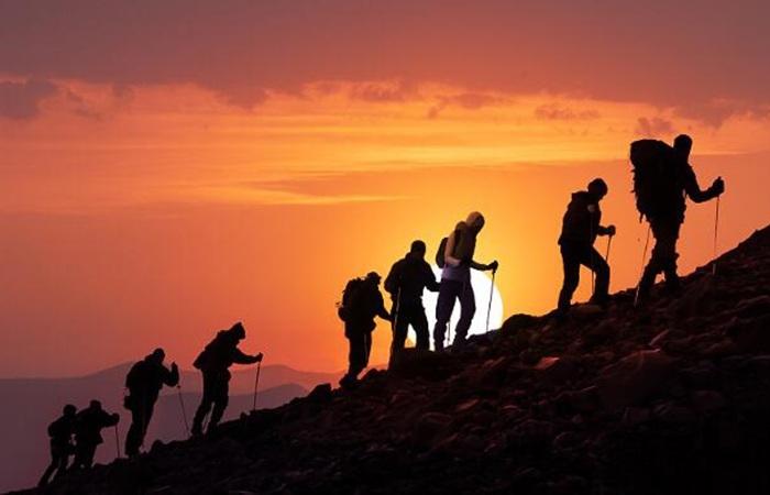 搜索巨头和行业巨擘围攻之下,旅游营销还有无胜利可能?