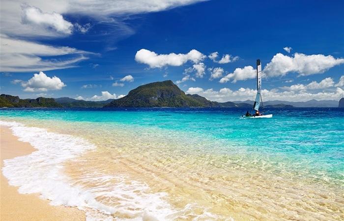 近两成旅游投诉涉及临时退团,该如何维权?