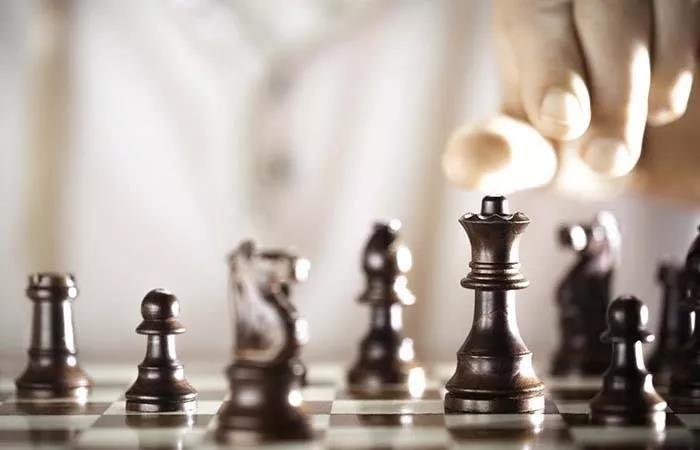 品牌与OTA之间的直接预订大战,究竟谁才是赢家?