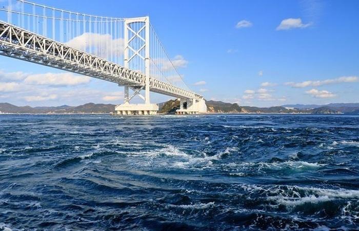 目的地如何重塑旅游业,日本的经验是这样的