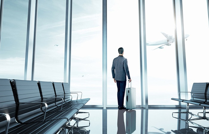 大批创业者杀入商旅市场,重塑旅游预订会这么容易?