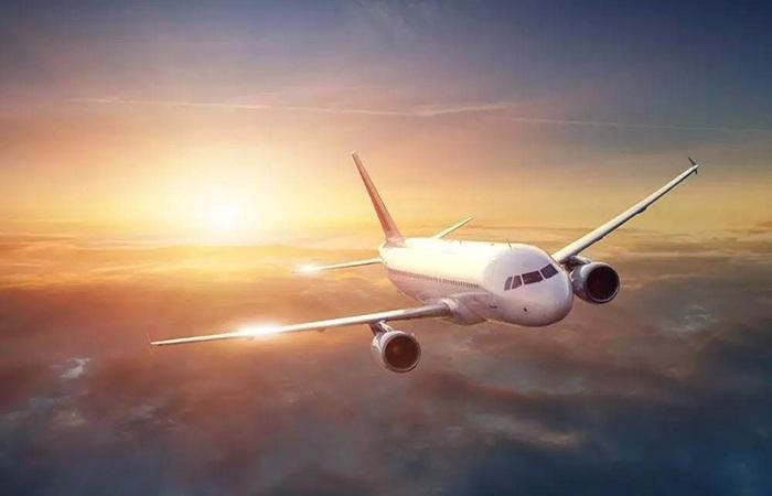 两部门扩大支线机型范围 每年惠及500万旅客