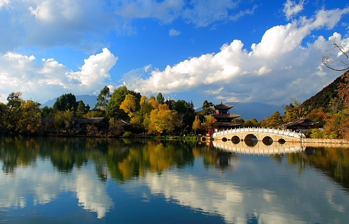 云南旅游重组文旅科技获批,将于12个月内完成交割