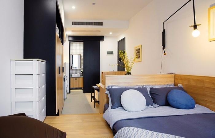 再迎融资热潮 长租公寓如何盈利仍是必考题