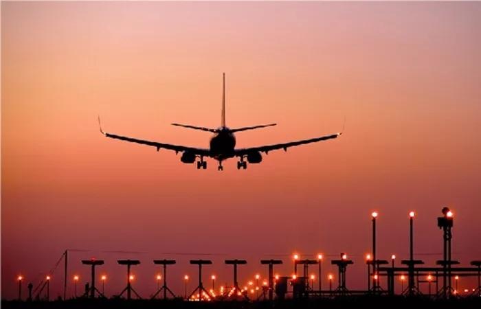 吉祥航空12亿净利近五成来自补贴   引入波音737系列风险潜存