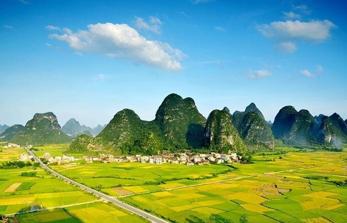 旅游是游客计划、消费和体验的中心