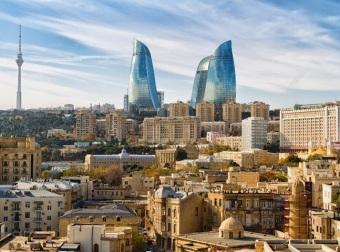 阿塞拜疆旅游局首次亮相中国 出席ITB China 2019 国际旅游交易会