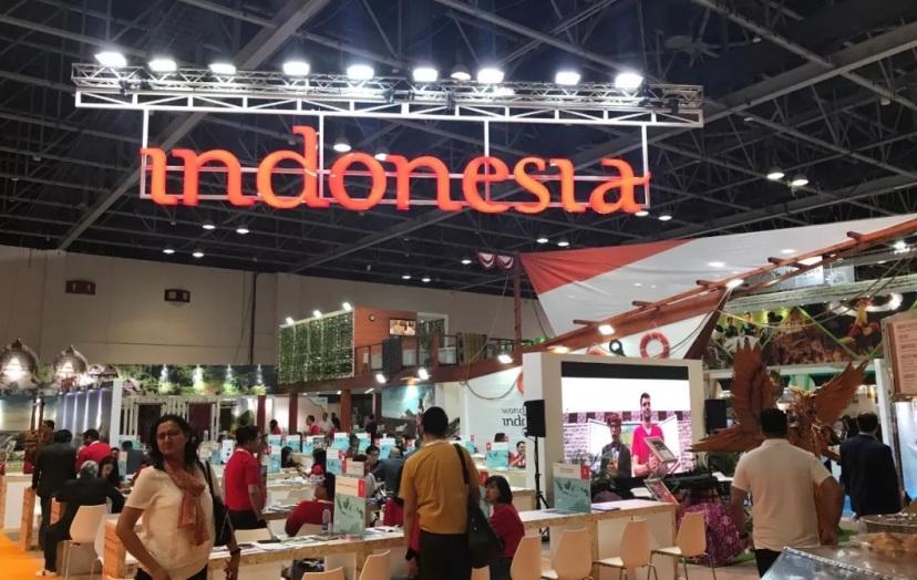 入境旅游营销和对外文化交流的融合与创新